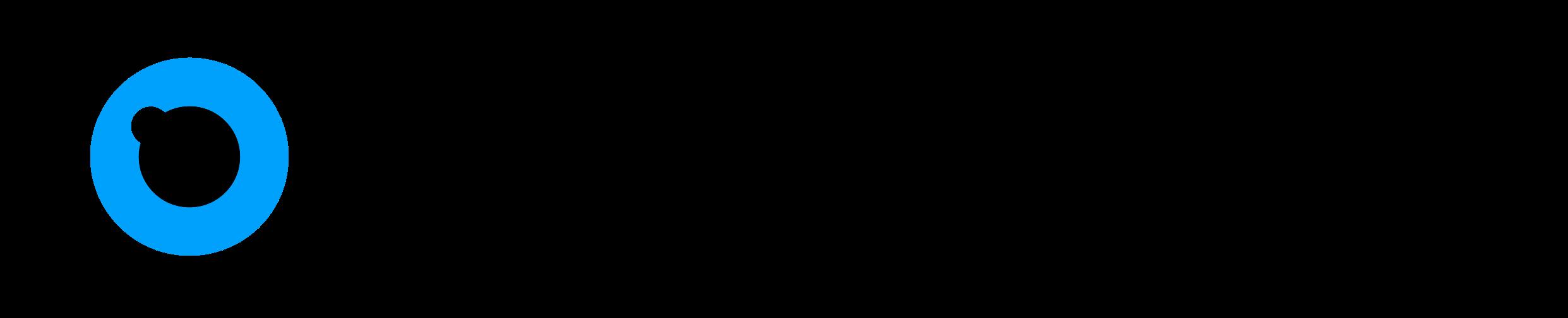 COSMOSERA